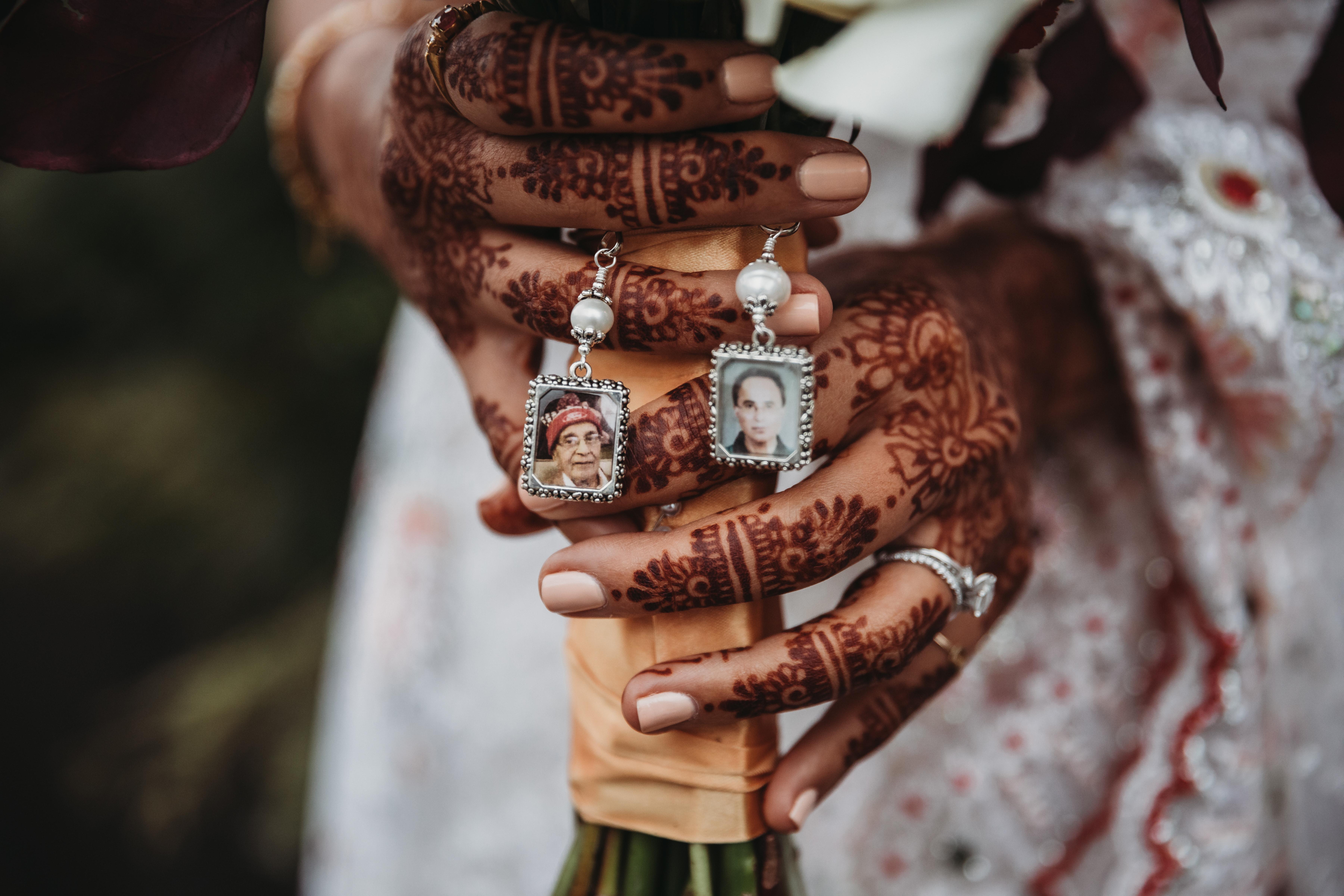 toronto micro wedding photographer-649