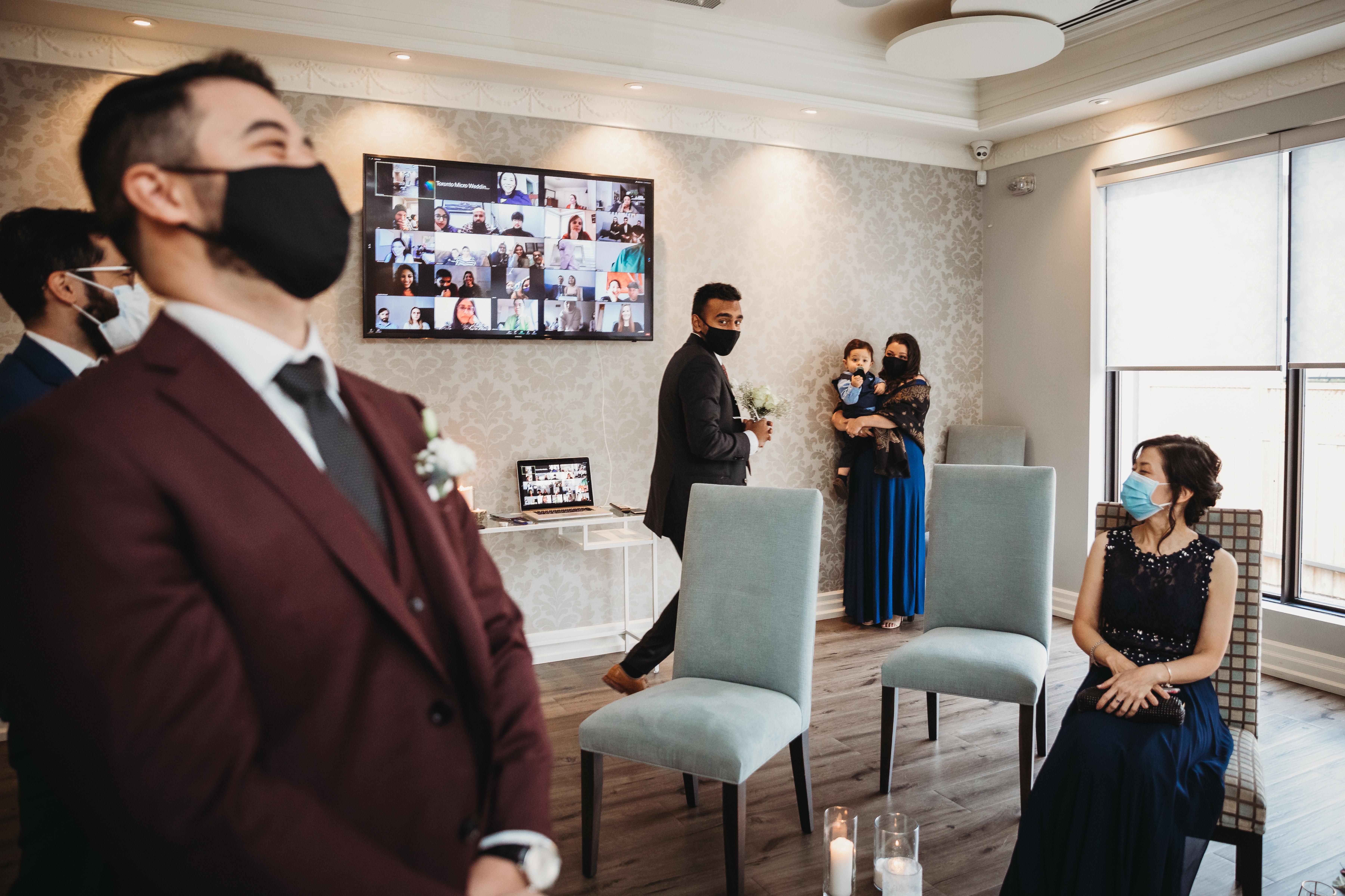 toronto micro wedding photographer-476