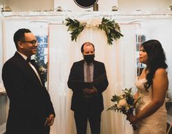 oct wedding 001-0660 (1)