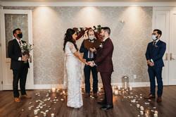 toronto micro wedding photographer-506