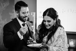 toronto micro wedding photographer-879 (