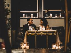 oct wedding 001-0913 (1)