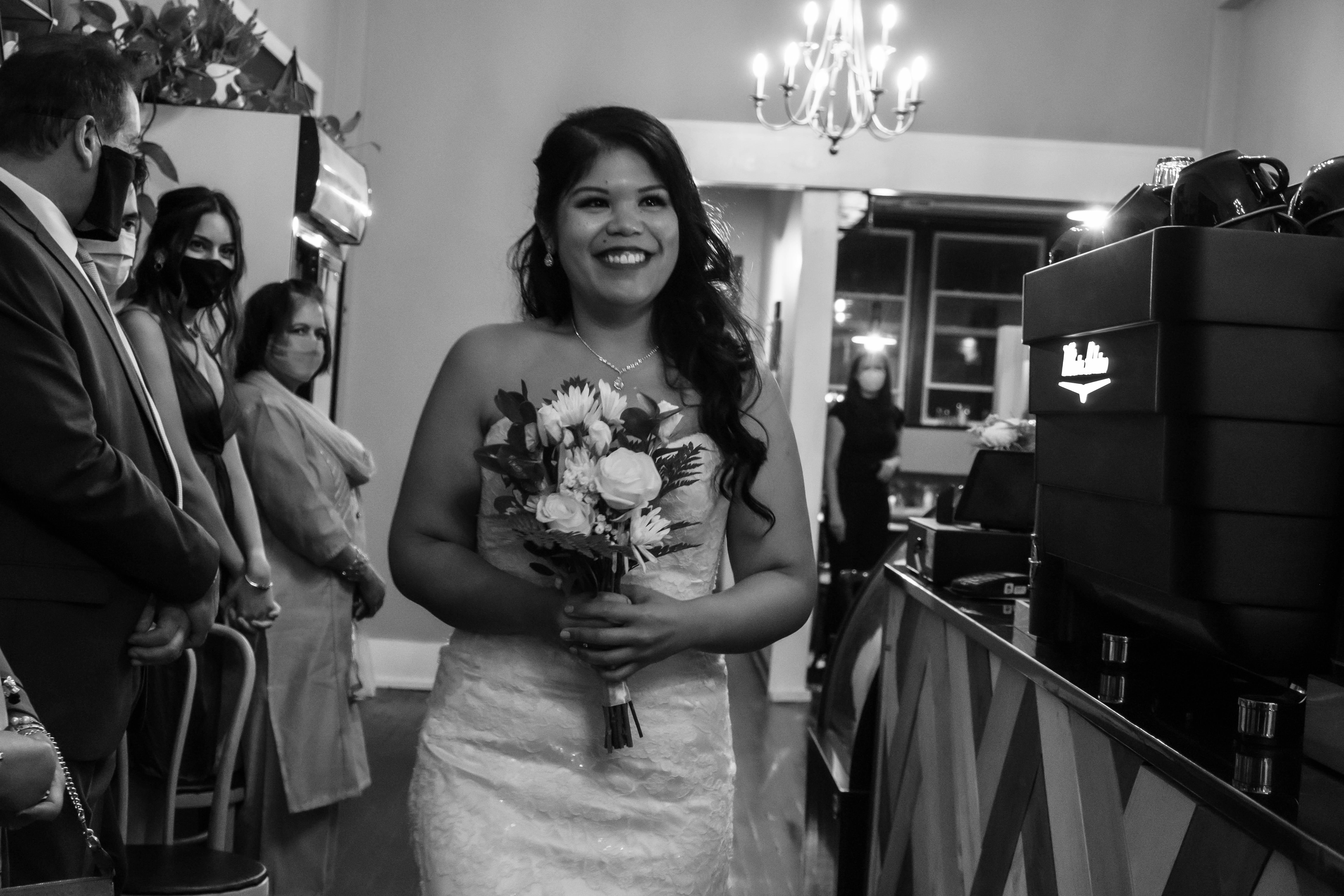 oct wedding 001-0646 (1)
