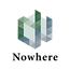 Nowhere_logo-01_edited.png