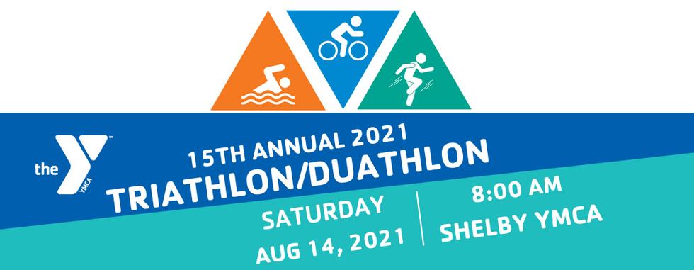Website Triathlon Shelby (1).png