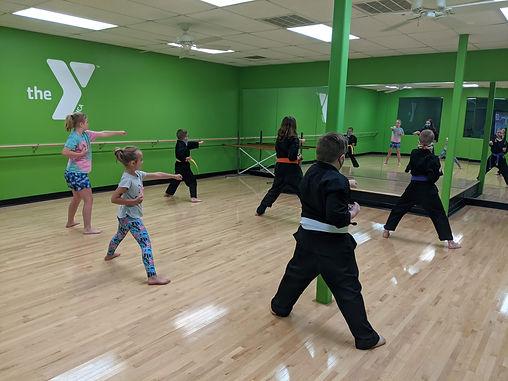 Karate-Shelby.jpg