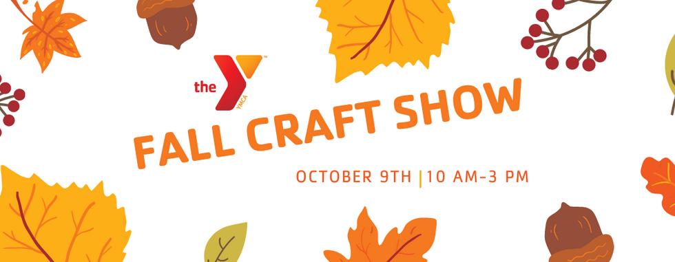 Website Fall Craft Show.png