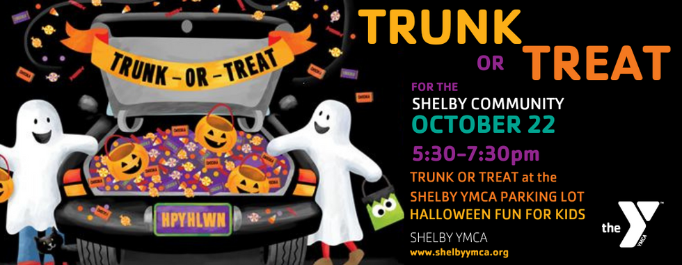 Facebook Event Cover Trunk or Treat Both (1250 x 417 px) (2).png