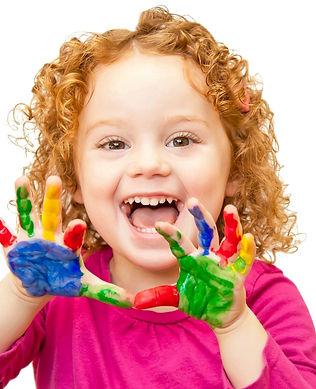 Child websit 3.jpg