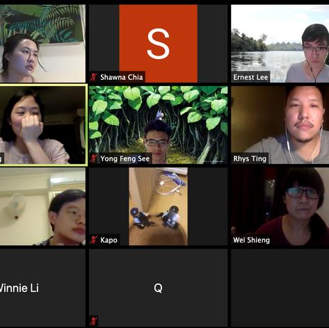 Screenshot 2020-05-31 at 9.01.17 PM.png