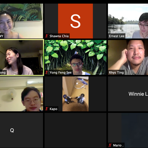 Screenshot 2020-05-31 at 8.57.27 PM.png
