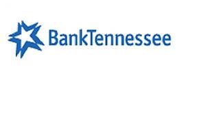 bank-tennessee.jpg