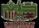 mobile-logo-lebaon-wilson-county-chamber