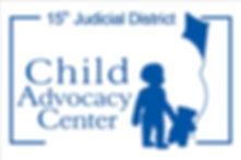 Child logo.jpg