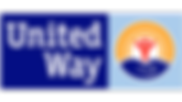 United-Way-Logo-1.png