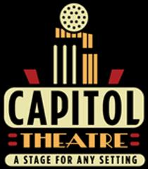 capitol-theatre.png
