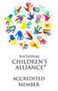 childeren-alliance-logo.jpg