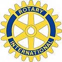 RotaryWheel-150x150.jpg