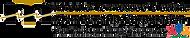 mtemc_logo_black_0.png