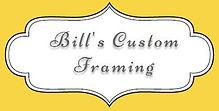 bills-custom-framing.jpg