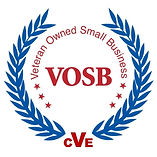 VOSB new clear pic.jpg