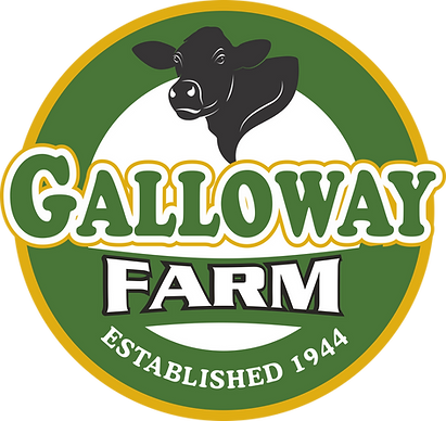 galloway green yellow logo.png