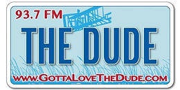 thumbnail_Dude logo 2020.jpg