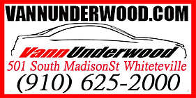 Vann Underwood Checkpoint #4.png