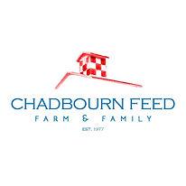 chadbourn feed.jpg