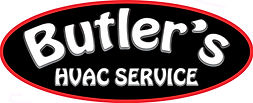 Butler heating and air logo-better resol