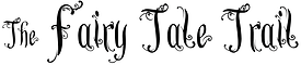the fairy tale trail logo one line.png