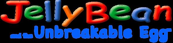 JellyBean logo1.png