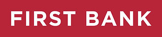 FB_Logo_WithoutMark_Horizontal_RedBG (00