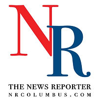 The News Reporter Logo and Checkpoint.JP