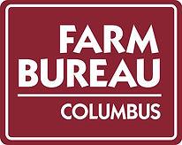 Columbus CFB Logo.jpg