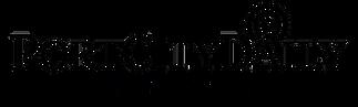 Logo for Port City Daily