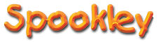 spookley_logo_part_1a.jpg