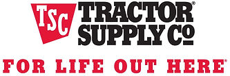 Tractor Supply Logo and Checkpoint.jpg