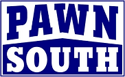 pawn south.PNG