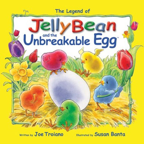 the-legend-of-jellybean-and-the-unbreaka
