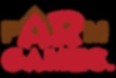 farm games logo final.png