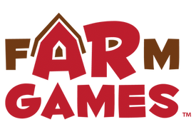 farm games logo final.png