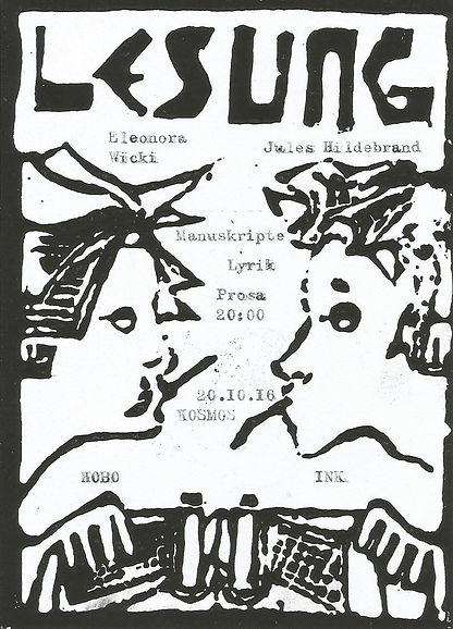Lesung Flyer.jpg