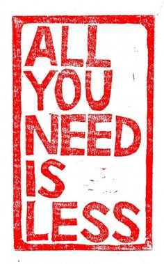 all you need is.jpg
