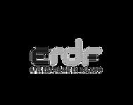 ERDF.png