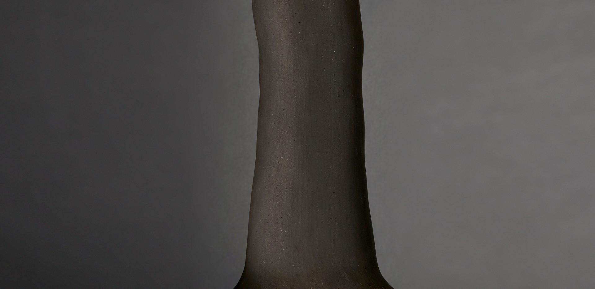 Ishtar  haut 78 cm