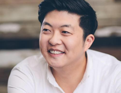3 essential questions every personal brand MUST answer: an interview with master marketer Mike Kim
