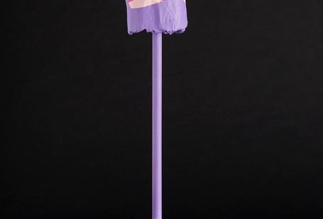 Résistance  haut 39 cm