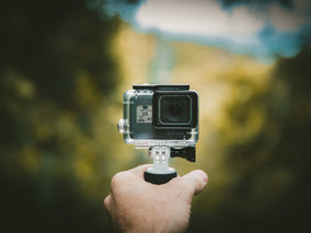 5 Simple Steps To Creating           Videos On The Fly