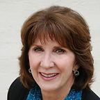 Dr. Laura Hauser, Leadership Strategies International